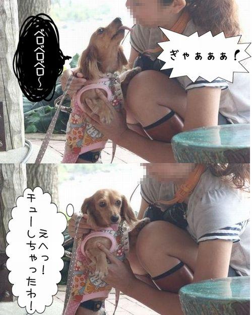 kissD-0920-11a.jpg
