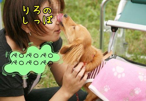 kissD-0928-12a.jpg