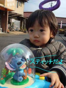 photo_49.jpg