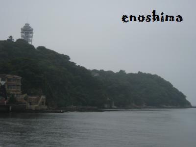 20090705yokohama4