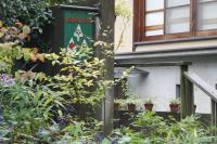 20091028arashiyama11
