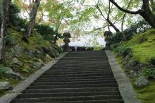 20091028arashiyama16