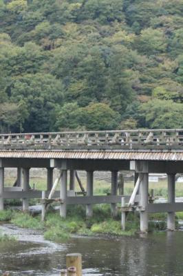 20091028arashiyama2