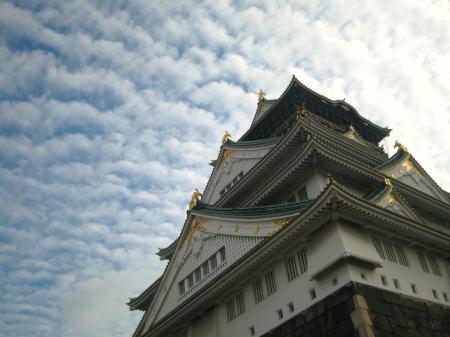20091125shiro1
