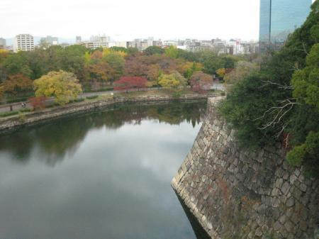 20091125shiro9