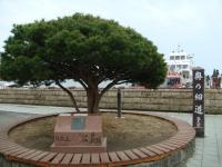 日本三景・松島