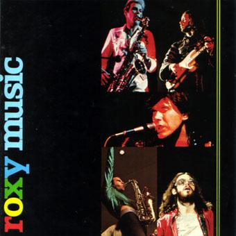 roxy music02