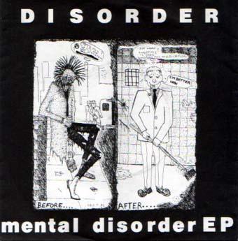 disorder.jpg