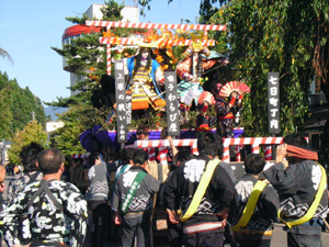 2008matsuri03.jpg