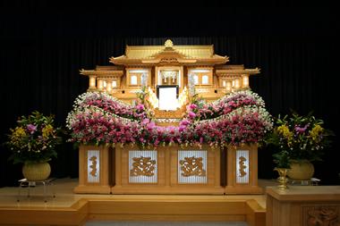 花祭壇 003