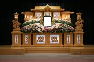 花祭壇IMG_9982