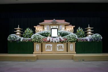花祭壇IMG_9961