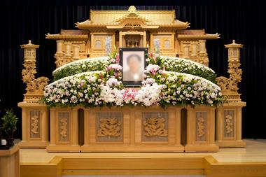 20120201シクラメン祭壇04-