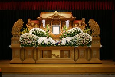 花祭壇IMG_9904