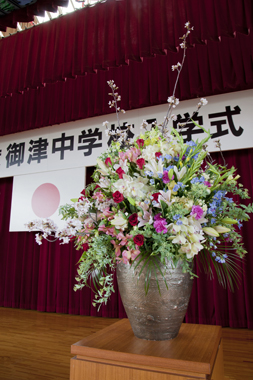 御津中学02