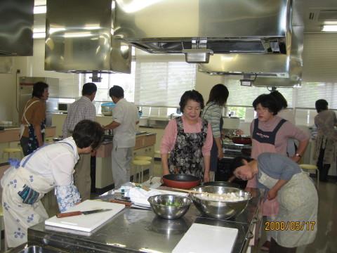 22回韓国料理04