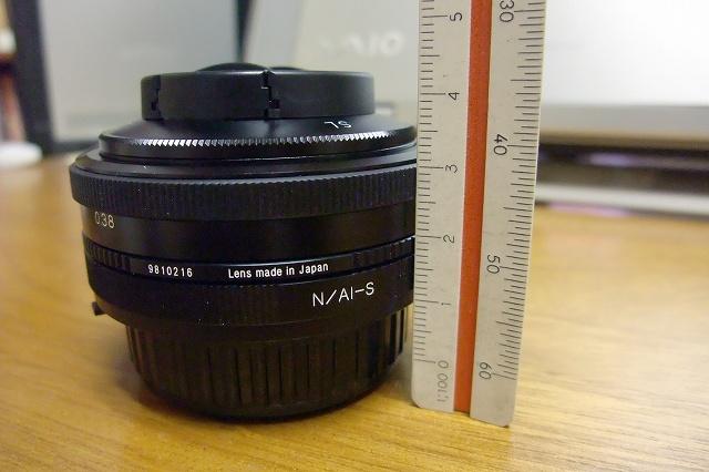 s-DSCF4118.jpg