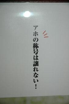 2008-05-20-5.jpg
