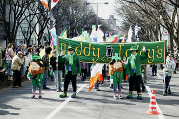 07INJ-parade24.jpg