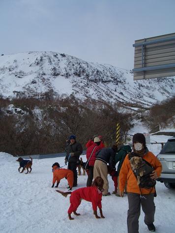 2月6日の那須岳 003