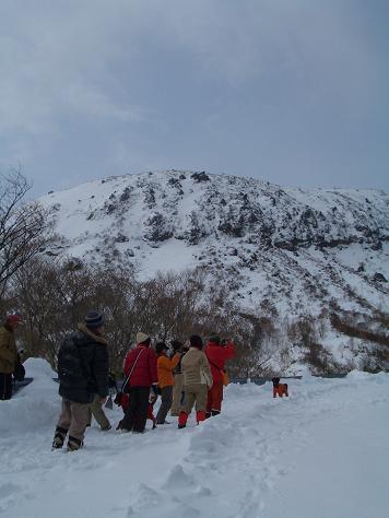 2月6日の那須岳 008