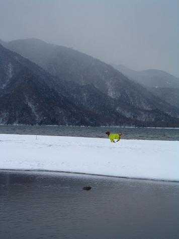 中禅寺湖 010