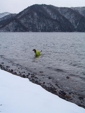 中禅寺湖 015
