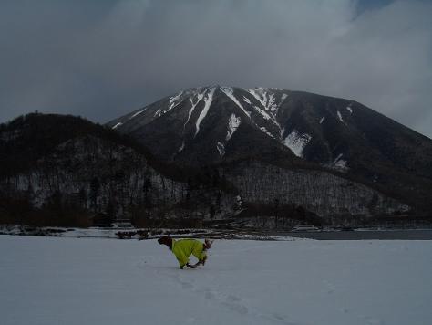 中禅寺湖 017