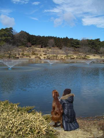 那須野が原公園と野花カフェ 010