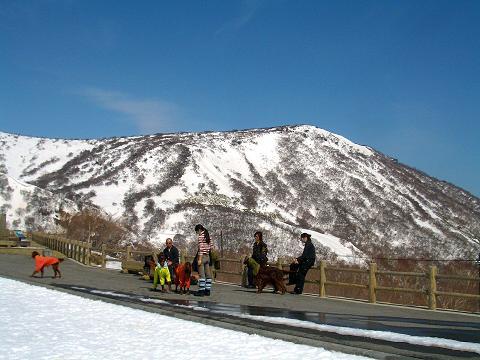 那須岳3月9日 009