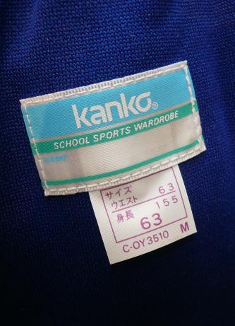 kank2