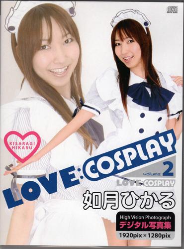 cosply4005003.jpg