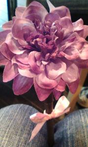 flowerpen.jpg