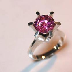 ring3_20081208123711.jpg