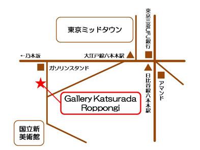 roppongi-map.jpg