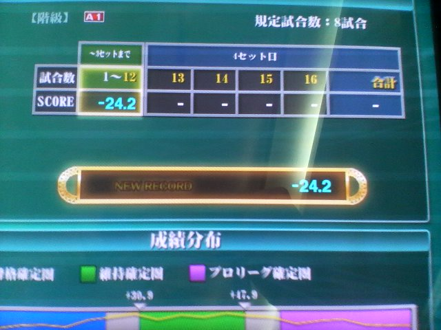 mj932.jpg