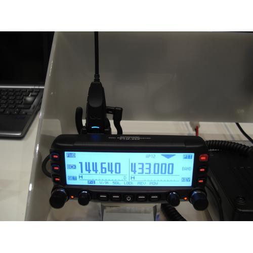 CIMG0802c.jpg