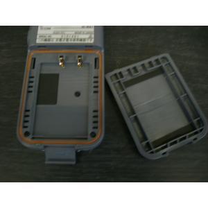 CIMG5001a.jpg