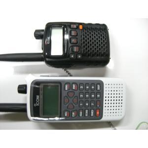 CIMG5006a.jpg