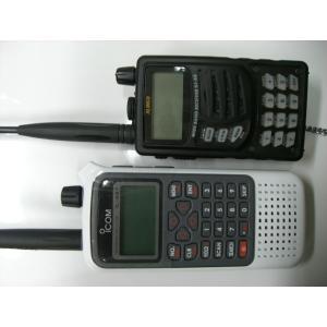 CIMG5008a.jpg