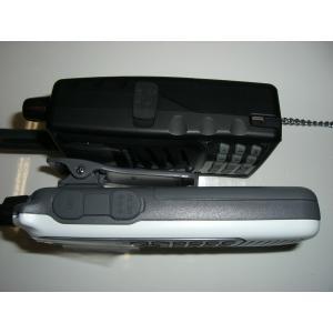 CIMG5012a.jpg