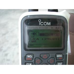 CIMG5019a.jpg