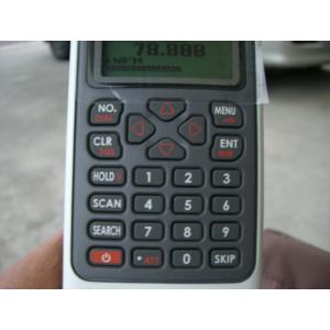 CIMG5022a.jpg