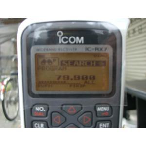 CIMG5025a.jpg