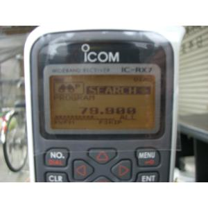 CIMG5025a_20081005194615.jpg