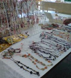 Beads Ambitious ver.07