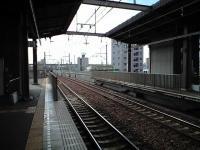 080927 駅