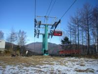 081220 スキー2