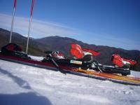 081220 スキー4