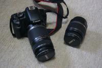 090211 カメラ9
